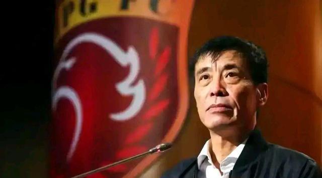 一个月比赛间隙,中国队要提高水平和能量10月7号打越南队才把握