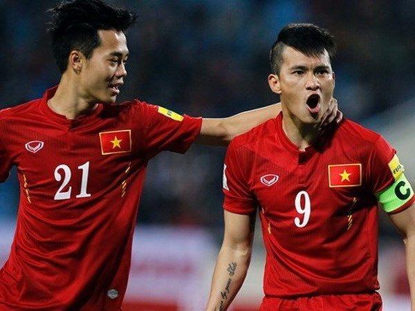 越南队太狂妄!要求亚足联提高与国足比赛的裁判水平,网友这么说