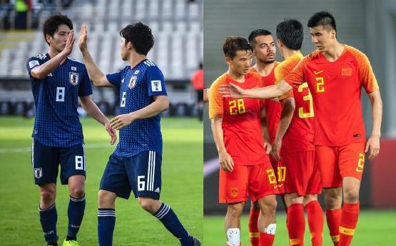 名记建议换掉李铁,争议性问题解决不了,踢越南仍然没有把握