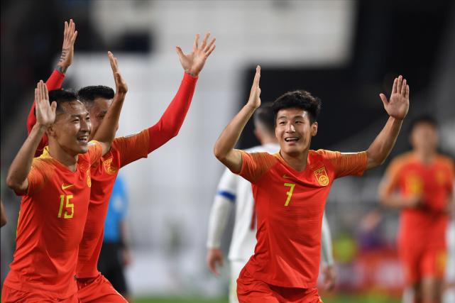 恭喜李铁,亚足联驳回越南上诉,国足12强赛不再担心盘外招