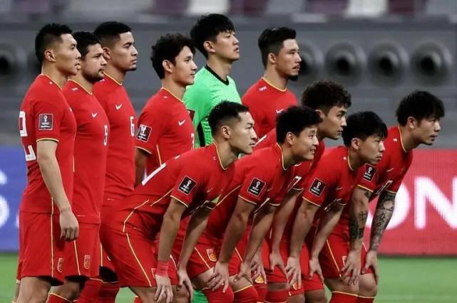 李铁主动出击,国足争议球员成战越南利器,32人满血复活名单不变