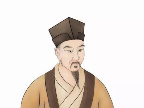 苏轼遇到一很能喝的老头,写首趣词,人民大学教授的点评有意思