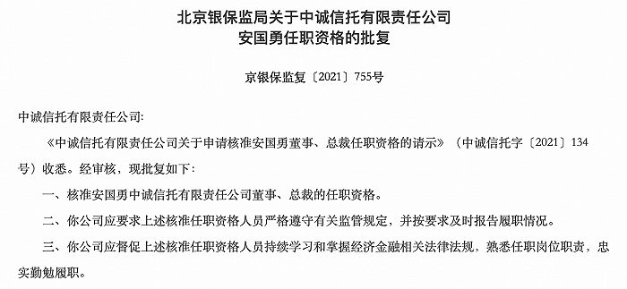 http://www.k2summit.cn/jiaoyuxuexi/3487032.html