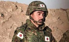 日本将举行28年来最大军演 是准备和中国大打一仗?
