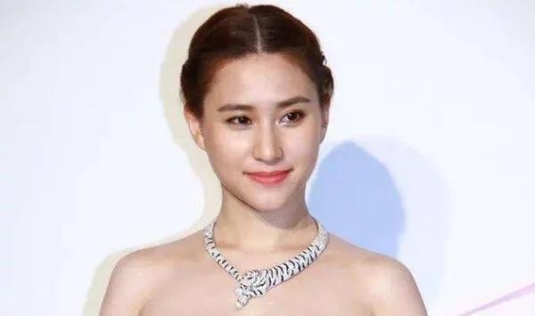 http://www.k2summit.cn/yishuaihao/3487789.html