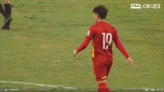 虽败犹荣,越南1球小负澳大利亚,李铁从中可以学到些什么呢?