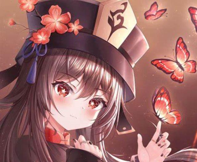 http://www.k2summit.cn/qichexiaofei/3487803.html
