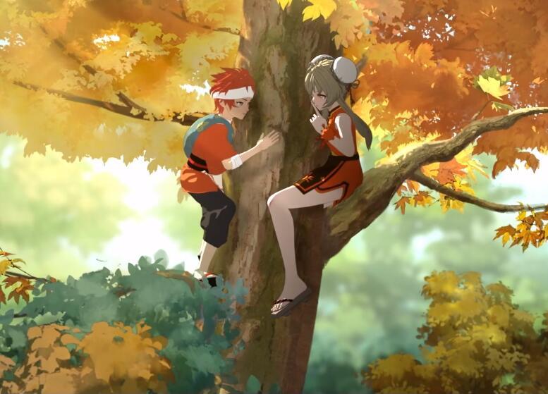 http://www.k2summit.cn/qianyankeji/3487506.html