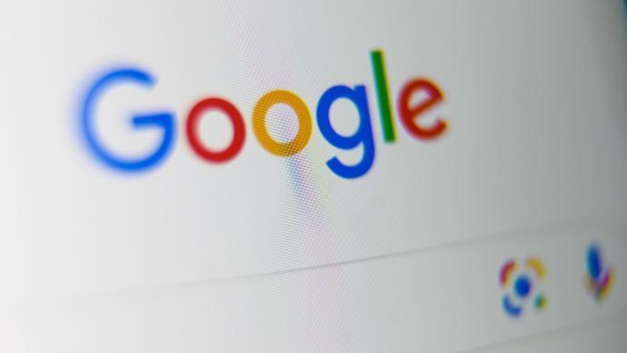 谷歌遭韩国重罚