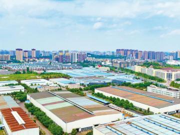 http://www.k2summit.cn/guonaxinwen/3487718.html
