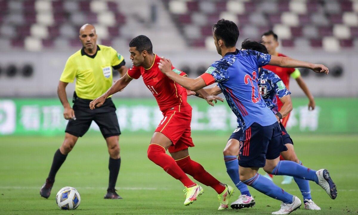 2-1拒冷门,仅42%控球仍打爆对手防线,多特教国足如何打越南队