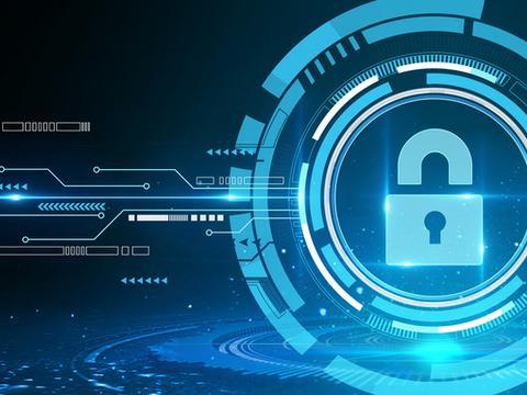 企业数字化:不仅是技术和管理,更需要安全边界