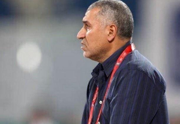 叙利亚主帅:国足9月30日与叙利亚进行热身赛