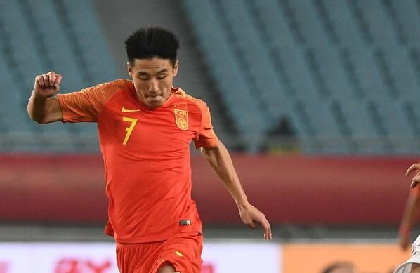 国足终于敲定热身赛对手,曾多次给球队制造麻烦,实力不比越南差