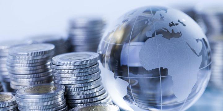 安永:未来欧洲各国有加强对FDI管控的趋势
