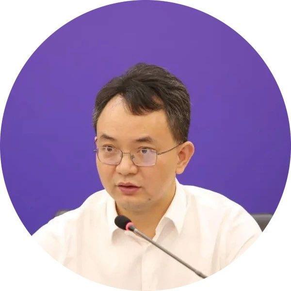 蔡德毓:金融创新扶持竹产业高质量发展