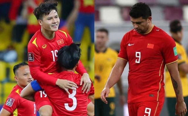 越南队开启备战球员非常兴奋 强化身体对抗+耐力 研究国足4大归化