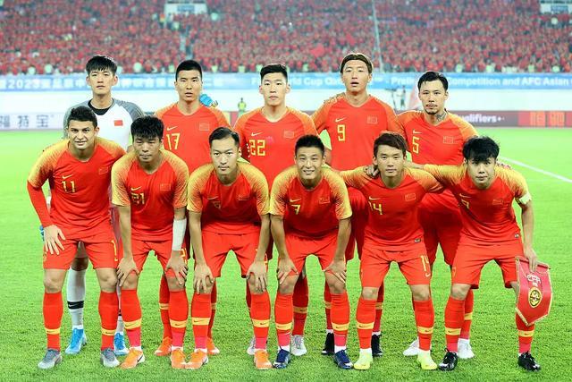 十二强赛,中国男足会输给越南吗?如果输了联赛还能办下去吗?