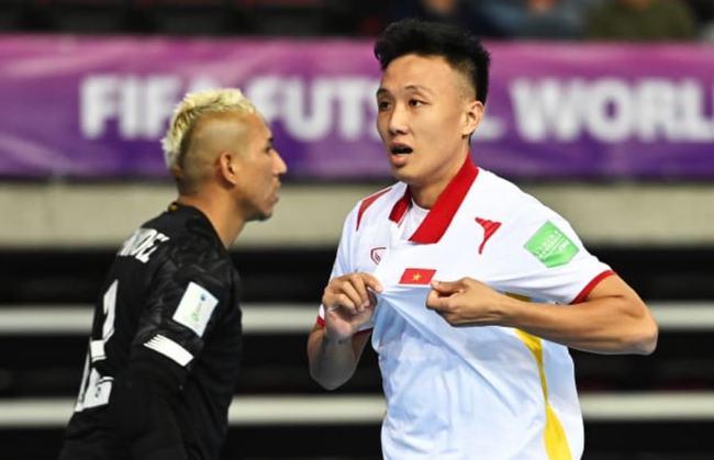 好酸!世界杯决赛圈连爆大冷,越南迎来首胜,泰国战平世界强队