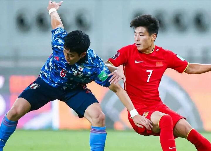 越南抱怨裁判不公后,FIFA已作出安排:西亚人哈桑将执法中越之战