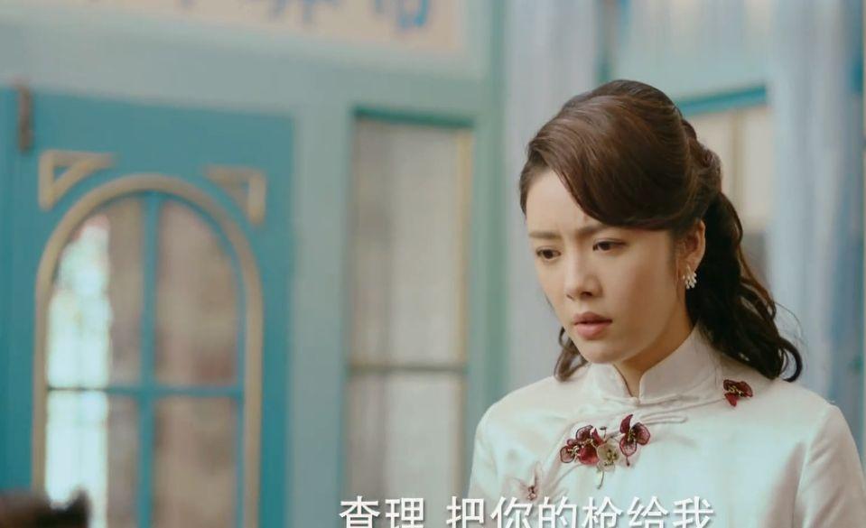 光芒-电视剧百度云网盘【HD1080p】高清国语