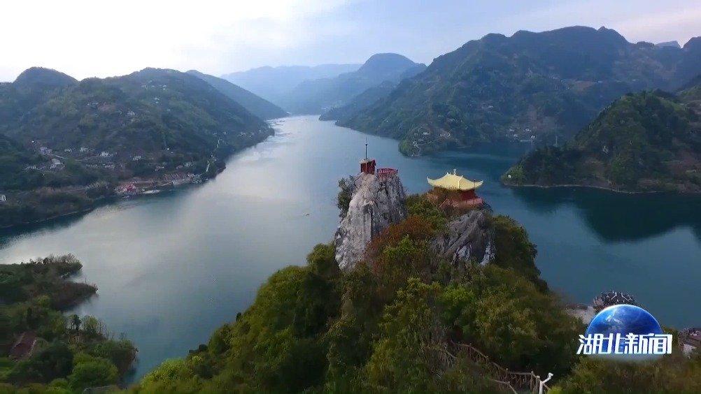首届中国(武汉)文化旅游博览会将于11月在汉举办
