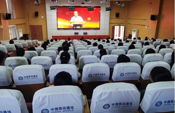 http://www.sqhuatong.com/youxiyule/24554.html