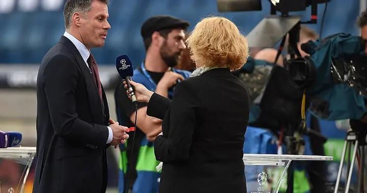 利物浦名宿再度点评!C罗也无法助曼联夺冠,暗指索帅能力不足?