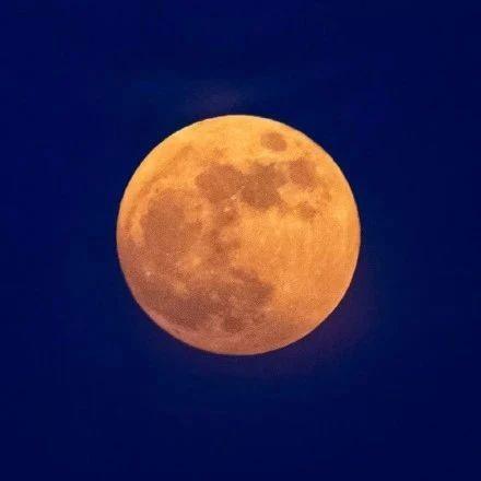 中秋天气如何?能赏到月吗?最新判断来了~