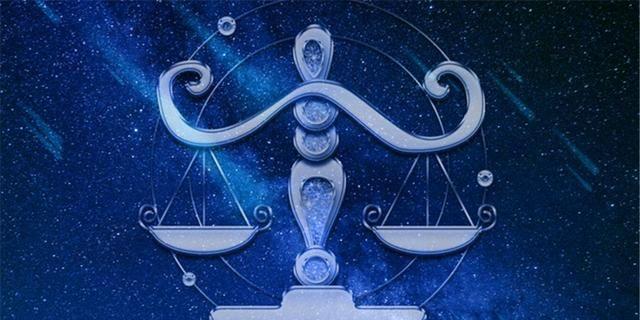 9月20~26日星座运势:天秤、天蝎