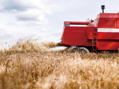 用领跑技术和创新模式改变滥用农药的底层商业逻辑