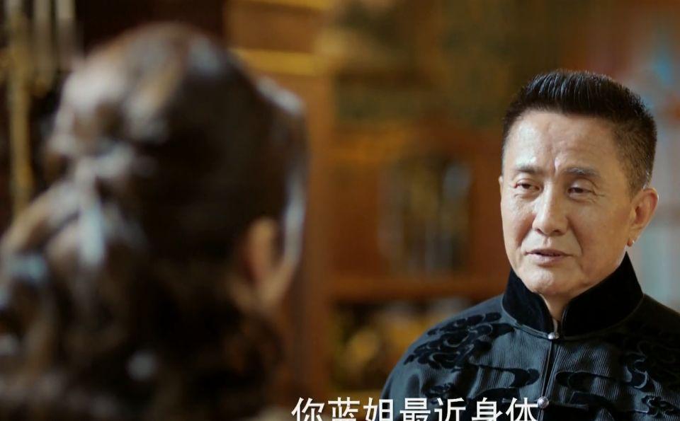 《光芒》全集-电视剧百度云网盘【1080P已更新】中字资源已完结