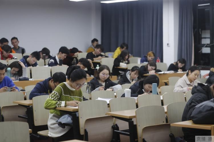 10月5日起,四川2022研究生考试开始网上报名