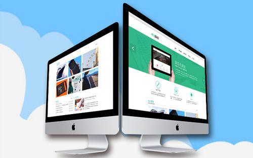 http://www.reviewcode.cn/bianchengyuyan/241144.html