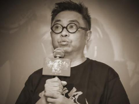香港又一著名导演突发疾病去世,一生获奖无数,众网友为其祈祷