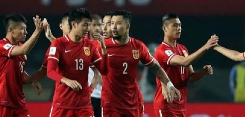 不懂就问——亚洲杯每隔几年举行一次?