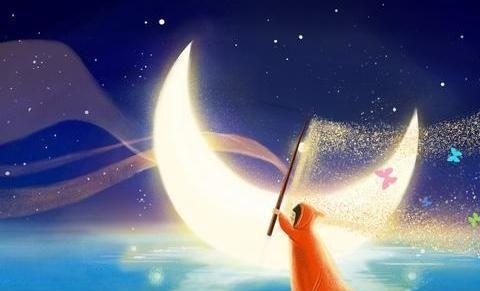 一周9.20—9.26星象分析,双鱼座满月,天秤座生日快乐!
