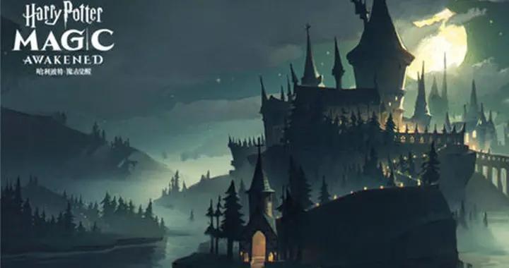 《哈利波特:魔法觉醒》给大伙推荐套卡 赫敏啃大瓜首席轻松上史诗