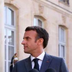 要出大招了?法国货要求欧洲暂停与澳方自由贸易谈判