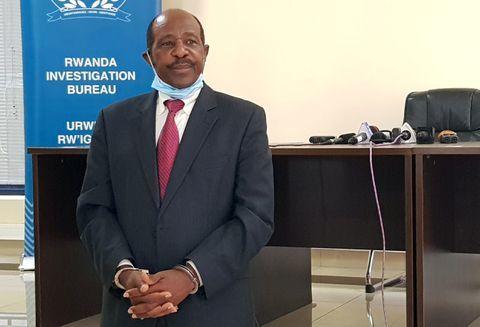 《卢旺达饭店》主角原型被法院裁定有罪 涉恐怖主义