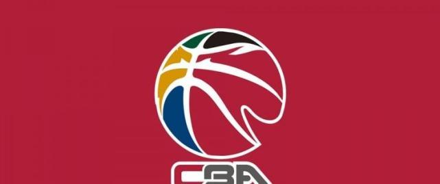 弃考辛斯!CBA土豪球队正式拿下2米08小波什,有望与广东争冠军