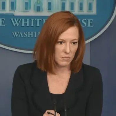 """联合国秘书长称""""中美关系完全失调"""" 白宫回应"""