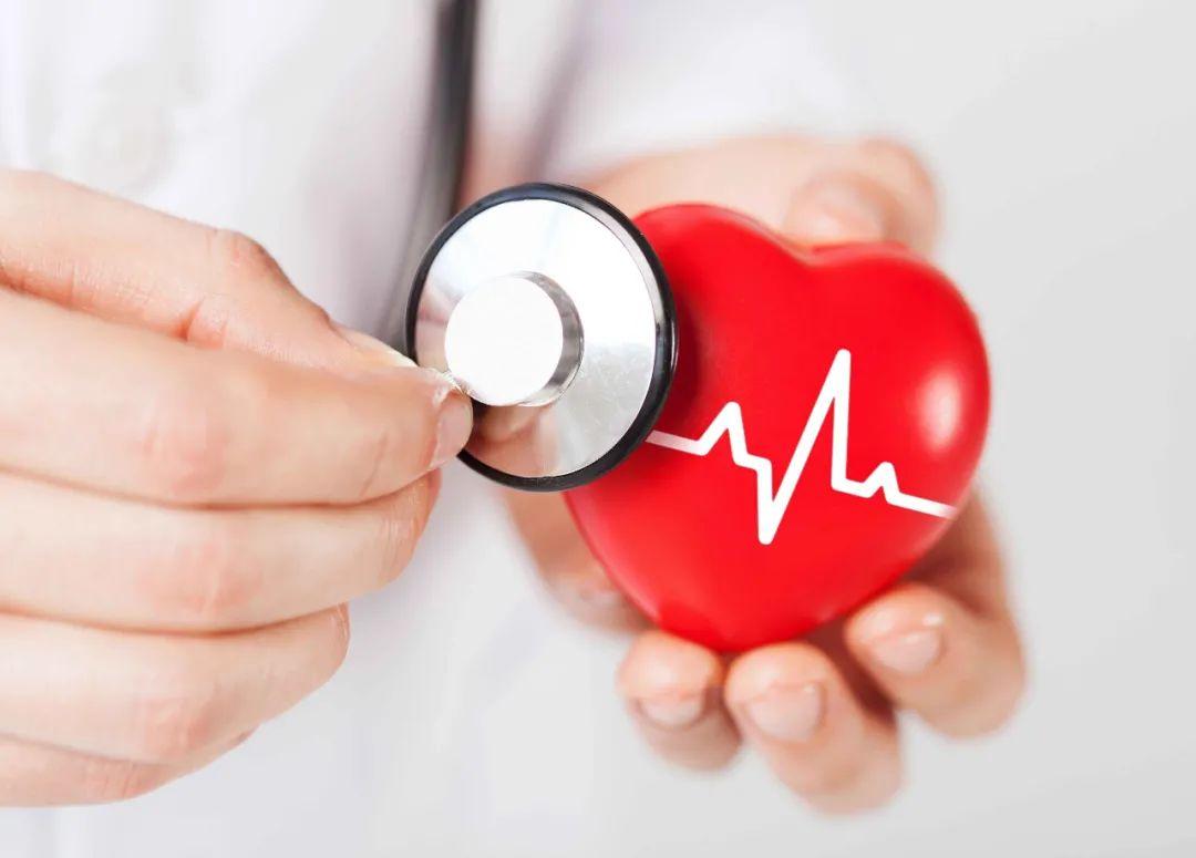 心肌梗死是人体健康的杀手,到底是怎么导致的?3个诱因要知道