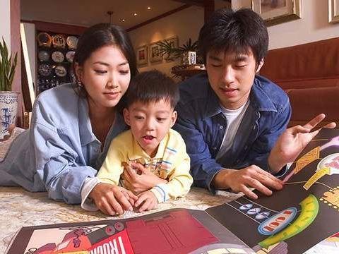 人性就是好逸恶劳,家长要明白,孩子好习惯,都是管理出来的