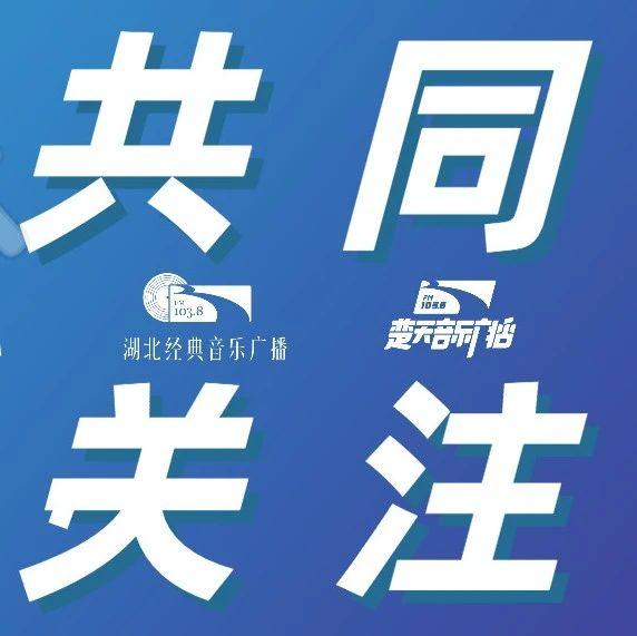 厦门两地调整为高风险地区,哈尔滨本土确诊再+5!昨日2例新增确诊轨迹公布