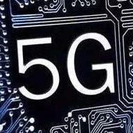 蓝佛安省长勉励山西移动:培育更多5G应用示范项目,促进数字经济与实体经济深度融合