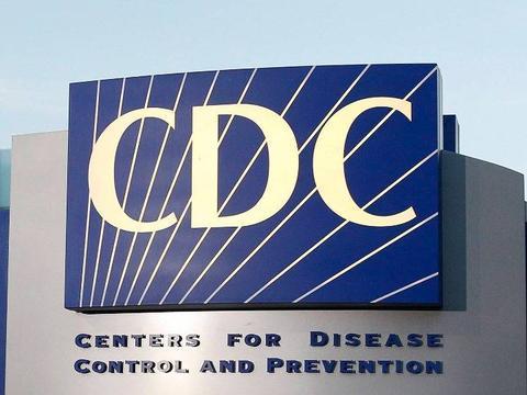 全美25州暴发沙门氏菌疫情 美疾控正调查源头