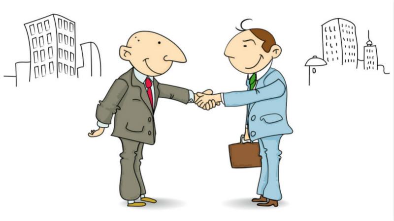 劳动关系与劳务关系的区别