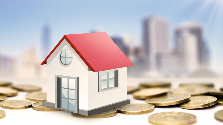 漳州市住房公积金政策修改 购房不可提取直系亲属公积金