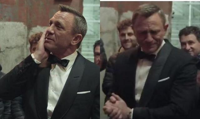 《007无暇赴死》百度云(hd高清)网盘【1280P中字】完整资源已分享